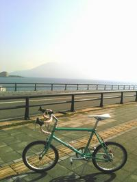 続・ビアンキ通信 - Circolo Macchina