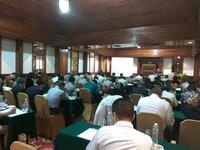 インドネシアのビジネスリスクについてのセミナー(2017年3月9日) - JACビジネスセンター ~インドネシアのことなら~