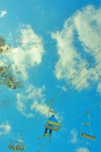 Good-bye*winter①**春の足音聞きながら - きまぐれ*風音・・kanon・・