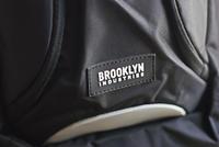 夫の仕事用カバンを新調する - NY/Brooklynの空の下