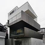 住まいのポータルサイト『homify』特集記事のまとめ01 - 兵庫 神戸 須磨の一級建築士事務所hausのblog
