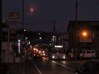 春日橋・(福岡県田川市) - ウエスタンビュー ★九州の路線バス沿線風景サイト★
