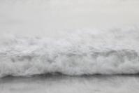 曇り空 - 写真の記憶