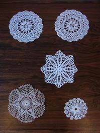 fabric - hails blog