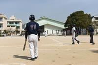 野球大会 - 木原製作所ブログ
