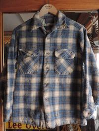 PENDLETON - TideMark(タイドマーク) Vintage&ImportClothing