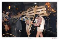 邪馬台国の倭人たち - ルミ子のブログ・古代史の謎、解きます