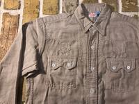 神戸店3/15(水)春物ヴィンテージ入荷!#8 Vintage Shirt!!! - magnets vintage clothing コダワリがある大人の為に。