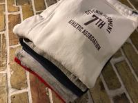 神戸店3/15(水)春物ヴィンテージ入荷!#9 60's Champion R.W.Sweat Pants!S/S Vintage Sweat!!! - magnets vintage clothing コダワリがある大人の為に。
