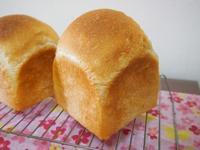 土浦市の小さなパン教室『Le soleil』3月~4月のレッスンメニューのご案内 - Backe 605*memberお教室ナビ