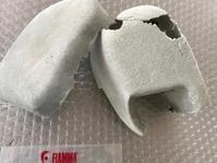 FIAMMA  replacement parts / 交換パーツ - toy's