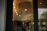 ホワイトデー - ひげメガネの写真日記