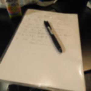 STUDIO WORK on3/14 - TURKY☆のthe Hi-Hat whisky な日々