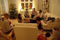 """""""英語ペラペラ"""" でない私が1年も外国に住めた理由 - スウェーデンで理想の生活 ~ 家族の幸せを求めて"""