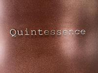 Quintessence le dixième - Epicure11