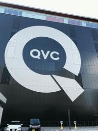 QVC出演打ち合わせ - ラングスジャパン小林美紀ブログ