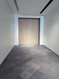 MOA美術館 - 野崎哲郎建築設計事務所 のblog