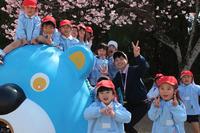 すずらん組のみなさんへ - 慶応幼稚園ブログ【未来の子どもたちへ ~Dream Can Do!Reality Can Do!!~】