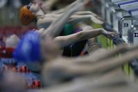 水泳マドリーOP(於:Madrid) - MutsuFotografia blog