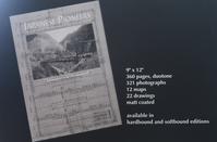 フィリピン・バギオ市の歴史とその周辺の日本人・日系人に関する論文、記事、小説など - バギオの北ルソン日本人会 JANL