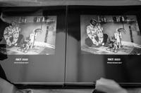 FUCT SSDD 2017 SS LOOKBOOK ! - CRIMIEやfuct等のストリートファッション通販|thugrise|ブログ