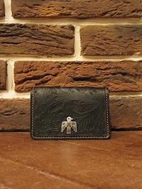 """Card wallet"" - 福岡・大名のUSインポートセレクトShop RHYTHM RRL RUGBY RALPH LAUREN etc..............."
