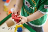 子供のおもちゃ、親が勝手に捨ててもよいか問題 - Beautifully Organize