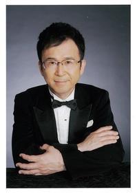ブルグミュラーの魅力(1) - 音大ピアノ講師です。