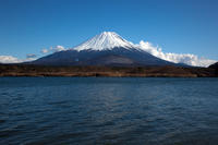 富士山 十景 - 彩りの軌跡