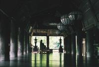 長谷寺 - photomo
