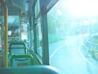 バス - photomo