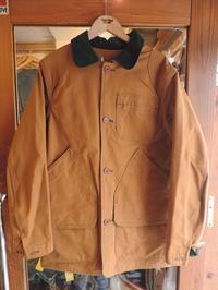 Eddie Bauer & L.L.Bean - TideMark(タイドマーク) Vintage&ImportClothing