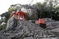 神倉神社 - みちはた写真館フォトギャラリー