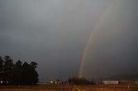 虹 - きょうから あしたへ
