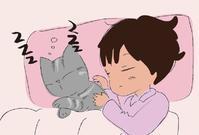 今どきのネコ - ぎんネコ☆はうす