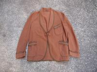 March New Arrival!!!! - archeo logie (アルケオロジー) 目黒区祐天寺古着屋のMen's BLOG