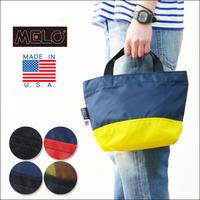 MELO [メロ] MINI CLASSIC TOTE BAG [MT5] MEN'S/LADY'S/KID'S - refalt   ...   kamp temps