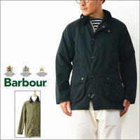 Barbour[バブアー] SL BEDALE COTTON NYLON [MCA0340] MEN'S - refalt   ...   kamp temps