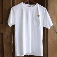 今期もあの人気シリーズのTシャツが入荷致しました! - AUD-BLOG:メンズファッションブランド【Audience】を展開するアパレルメーカーのブログ