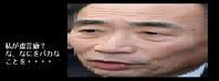 虚言癖か? 「森友学園」籠池理事長    東京カラス - 東京カラスの国会白昼夢