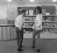 こうぼうニュース★年度末棚卸セールのお知らせ - コミュニケーションデザイン研究室