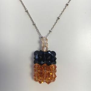 B 32 Sophia - Color coordinate jewelry * Maxim de Summer