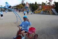 最後の思い出 - 慶応幼稚園ブログ【未来の子どもたちへ ~Dream Can Do!Reality Can Do!!~】