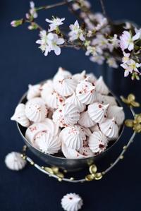 ショートケーキレッスン レポート④ - Misako's Sweets Blog アイシングクッキー 教室 シュガークラフト教室 フランス菓子教室 お菓子 教室
