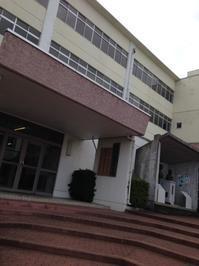 3月12日(日)泉シンフォ練習 - 吹奏楽酒場「宝島。」の日々