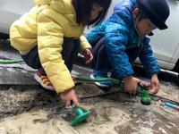子供の未来 - キキフォトワークスのKiki日記