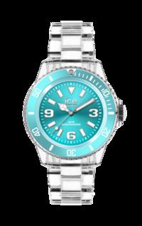 ベルギー発:生誕10周年のアイスウォッチ、 復刻モデル第一弾、爽やかカラー「アイスピュア」発売! - ブランド腕時計ガイド