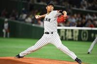 侍ジャパン、アメリカへ、日本ハムは若手が活躍、錦織はベスト8 - 【本音トーク】パート2(ご近所の旧跡めぐりなど)