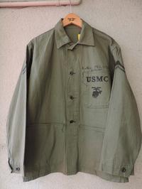 USMC - TideMark(タイドマーク) Vintage&ImportClothing