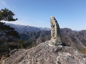 黒瀧山に寄り道 - SHOKUKANKEN.Blog